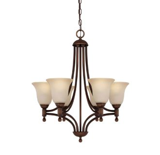 Capital Lighting 4356-252-GU