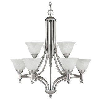 Capital Lighting 4359-220