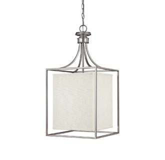 Capital Lighting 9041-472