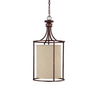Capital Lighting 9042-473
