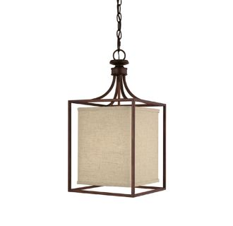 Capital Lighting 9046-462