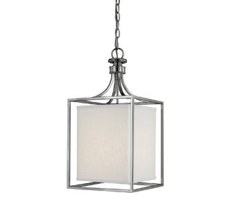 Capital Lighting 9046-463