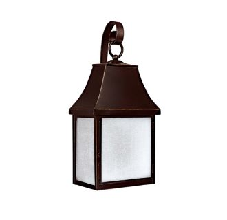 Capital Lighting 9062-GD