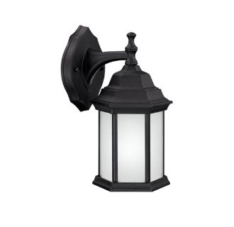 Capital Lighting 9830-GU