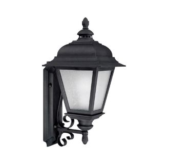 Capital Lighting 9963-GU