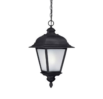 Capital Lighting 9966-GU