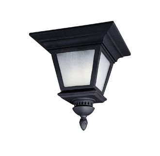 Capital Lighting 9968-GU