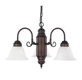 Capital Lighting 3253-118