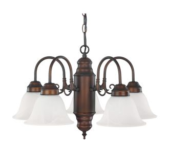 Capital Lighting 3255-118