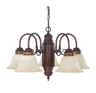 Capital Lighting 3255-256