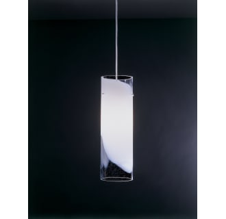 Condor Lighting 56784