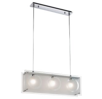Condor Lighting Z740
