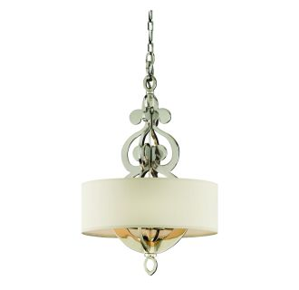Corbett Lighting 102-44