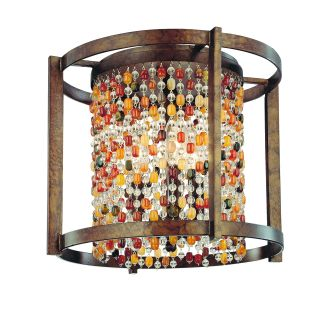 Corbett Lighting 120-33