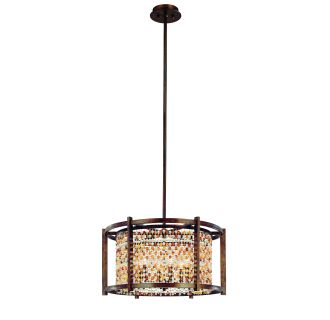 Corbett Lighting 120-46