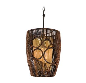 Corbett Lighting 129-41