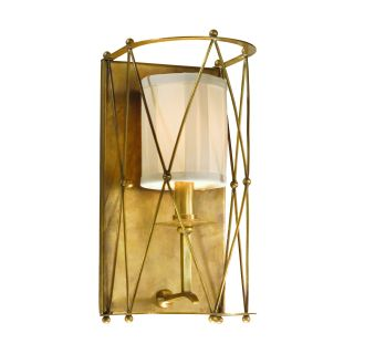 Corbett Lighting 13-11
