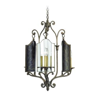 Corbett Lighting 23-03