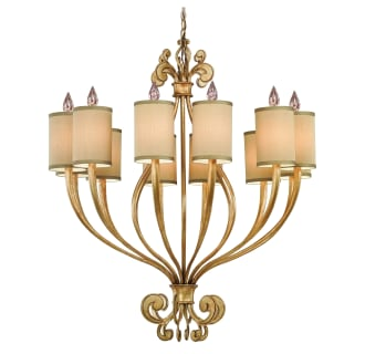 Corbett Lighting 32-012