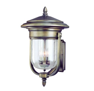 Corbett Lighting 57-22