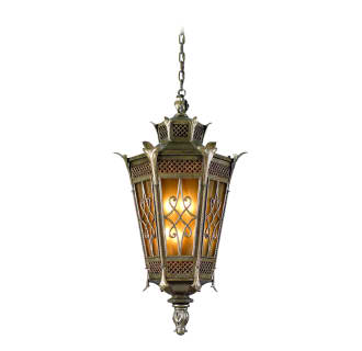 Corbett Lighting 58-94