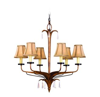 Corbett Lighting 60-06