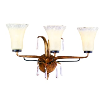 Corbett Lighting 60-63