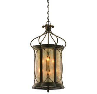 Corbett Lighting 67-46