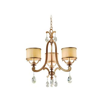Corbett Lighting 71-03