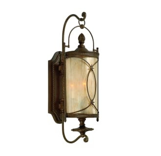 Corbett Lighting 76-22
