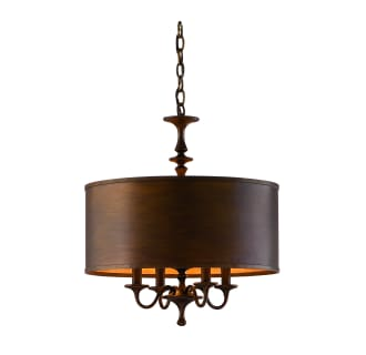 Corbett Lighting 80-04