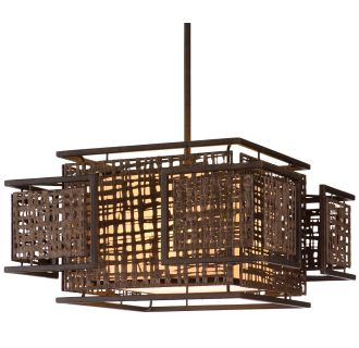 Corbett Lighting 105-44