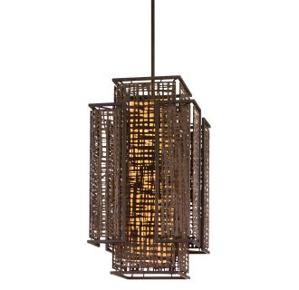 Corbett Lighting 105-74
