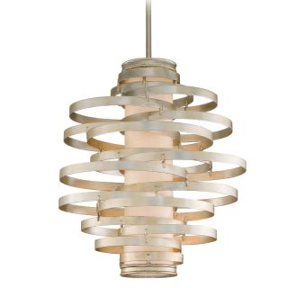 Corbett Lighting 128-43
