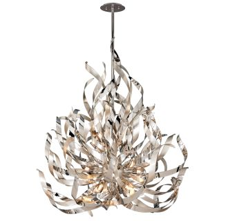 Corbett Lighting 154-412