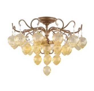 Corbett Lighting 77-33