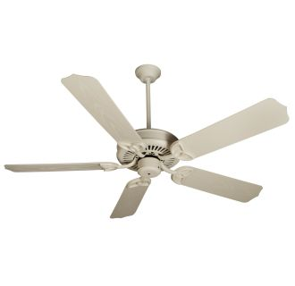 Craftmade Outdoor 52 Inch Patio Fan