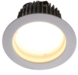 Cree LED Lighting LR6