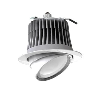 Cree LED Lighting LE6