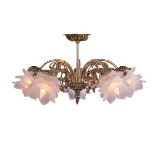 Crystorama Lighting Group 465-SF-L