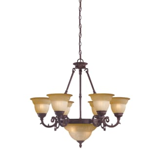 Crystorama Lighting Group 6306-A