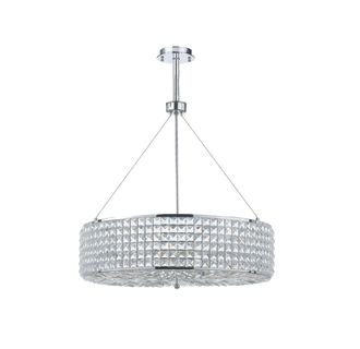 Crystorama Lighting Group 803-CL-MWP