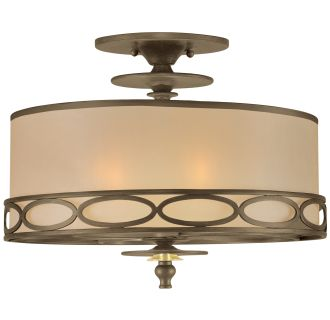 Crystorama Lighting Group 9603-AB