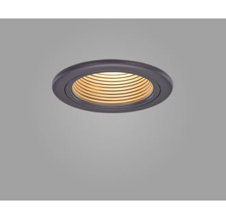 CSL Lighting 970