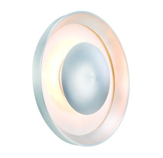 CSL Lighting SS1018