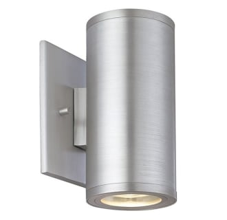 CSL Lighting SS1020A
