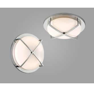 CSL Lighting SS1045B