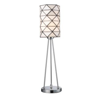 Dimond Lighting 72028-1