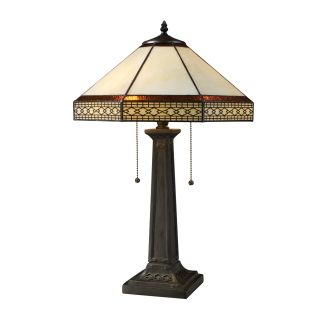 Dimond Lighting D1858