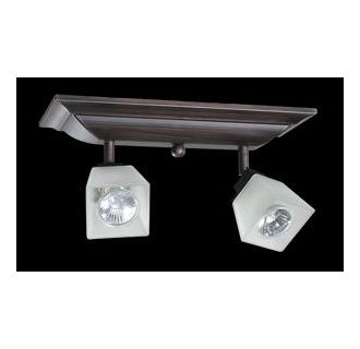 DVI Lighting DVP7683